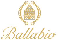 Ballabio Winery
