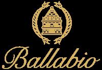 Ballabio Winery